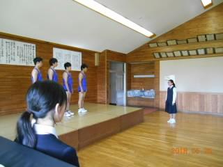 180525tousinrikujousokoukai001.JPG