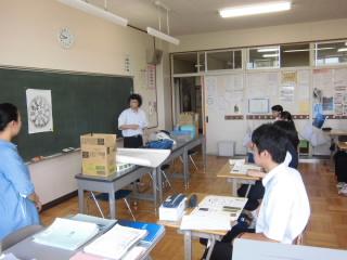 180720sinrogakusyuunohi001.JPG