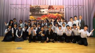 180914suzuransai009.JPG