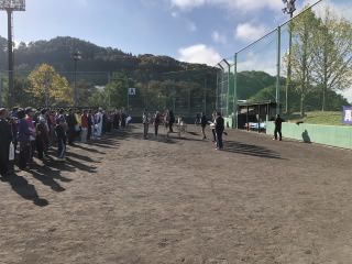 181021sanadaekidentaikai001.JPG