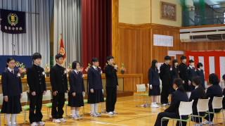 190314sotugyousiki002.JPG