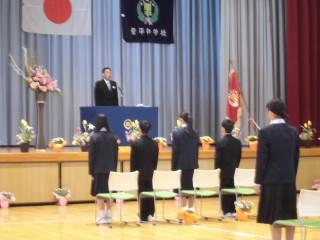 190404nyuugakusiki002.JPG