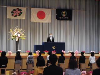 200406nyugakusiki002.JPG