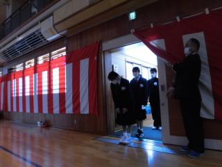 200406nyugakusiki003.JPG
