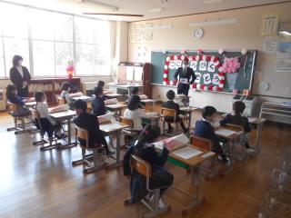 200406nyugakusiki004.JPG