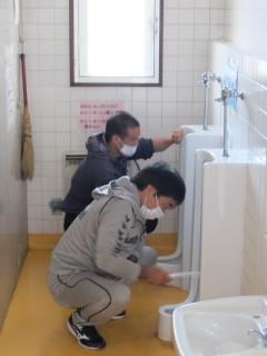 200514junbi007.JPG