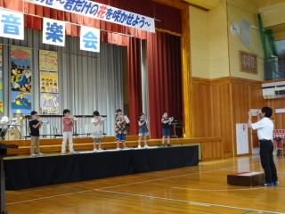 201606ongakukai001.JPG