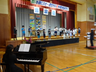 201606ongakukai002.JPG