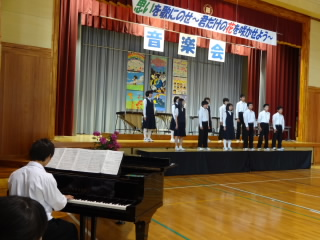201606ongakukai003.JPG