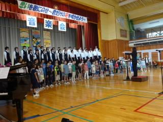 201606ongakukai004.JPG