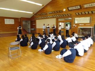 201608sigyoushiki.JPG