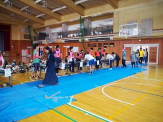 201609hikiwatashikunren001.JPG
