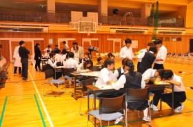201609suzuransai010.JPG