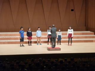 20161028rengouongakukai002.JPG