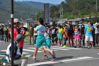 201610sanadaekiden001.JPG