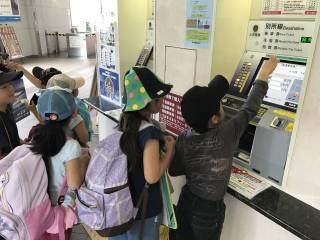 201610seikatukakengaku2nen002.JPG
