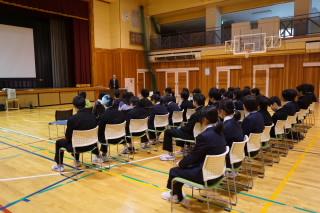 201611internetsumahokouenkai001.JPG