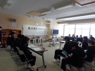 201702tyuugakujidousoukai.JPG
