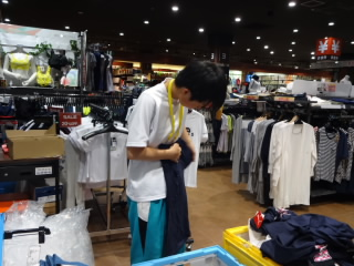 20170510syokubataiken007.JPG