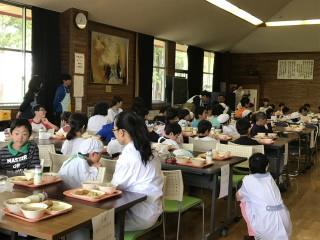 20170524kaisyokukai001.JPG
