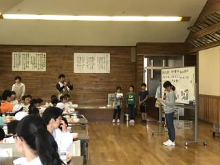 20170524kaisyokukai002.JPG
