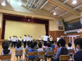 2017052isouongakukyoushitu001.JPG