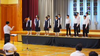 20170623ongakukai007.JPG