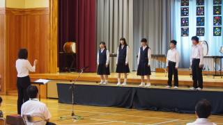 20170623ongakukai008.JPG