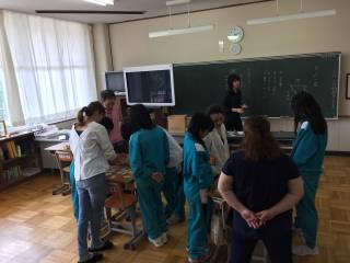 20170629tyuu1oyakoreku001.JPG