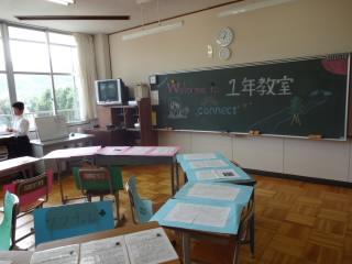 20170915suzuransai002.JPG