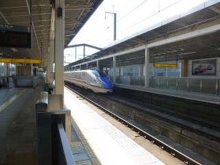 20171010seikatukakengakusyou2004.JPG