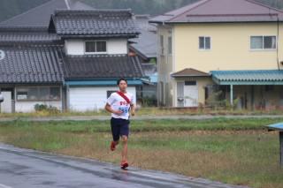 20171015sanadaekiden002.JPG