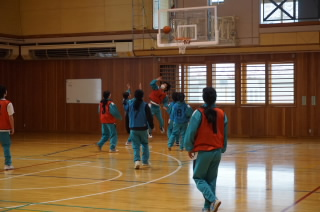 20180301Miketobasketball001.JPG