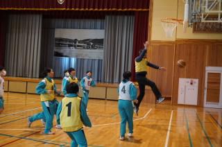 20180301Miketobasketball002.JPG