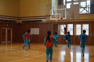 20180301Miketobasketball003.JPG