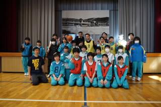 20180301Miketobasketball004.JPG