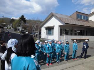 20190517kankyoubikasagyou001.JPG
