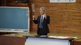 20190529koutyoukouwa002.JPG