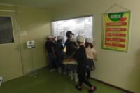 20191004syakaikengaku007.JPG