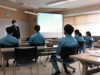 20200717sinrokouwa002.JPG