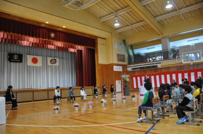 nugaku2.JPG