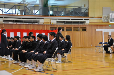 nugaku1.JPG