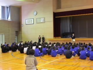201090514GAKUNENSEITOKAI001.JPG