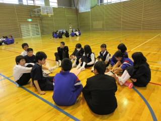 201090514GAKUNENSEITOKAI002.JPG