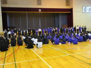 201090514GAKUNENSEITOKAI003.JPG