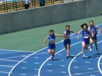 201090526TOUSINRIKUJOU002.JPG