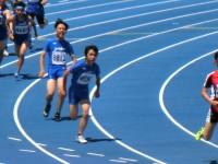 201090526TOUSINRIKUJOU005.JPG