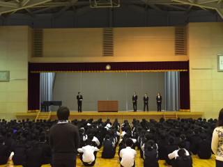 20190426PTAsoukai001.jpg