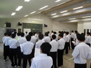 20190613gakunengassyou001.jpg