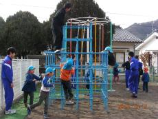 H260213hoikujisshuu02.jpg